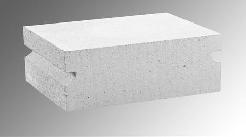 Depreme Dayanıklı Bina Tasarım Kuralları Oluşturuldu