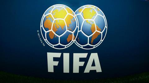 FIFA 'Rezidans' İşine de Giriyor!