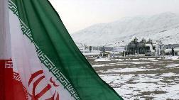 'İran Enerjide Hem Tehdit Hem de Fırsat Yaratabilir'