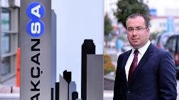 Akçansa'nın 2015 Cirosu 1,5 Milyar TL'ye Ulaştı
