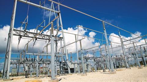 Lisanssız Enerji Projelerine Yeni Düzenleme Geliyor