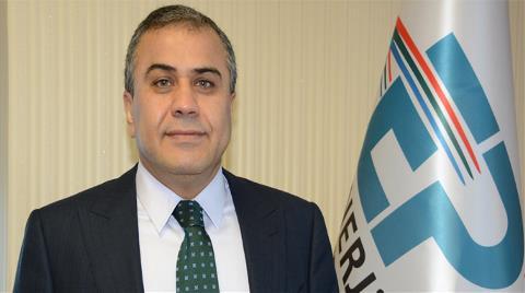 EPDK Başkanlığına Atama