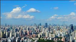 1 Milyon 500 Bin Kişi Riskli Binada Oturuyor