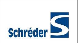 Schréder Türkiye'de Büyüyor