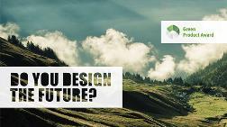 'Green Product Award' Geleceği BirlikteTasarlamaya Çağırıyor