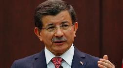 Başbakan: Silopi'de İmar Faaliyeti Yarın Başlayacak