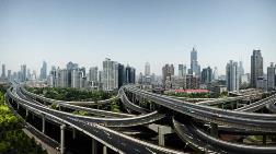 Yollar için 375 Milyar Dolarlık Yatırım