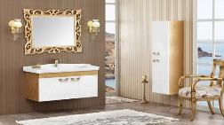 Orka® Banyo'dan Yeni Ürün Bloom