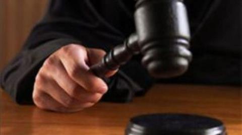 Uludağ İnşaat'ın Sahiplerine 657 Yıl Hapis Cezası Verildi