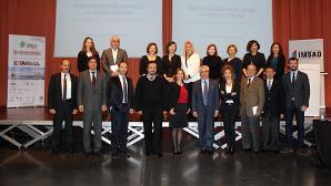 İMSAD Sürdürülebilirlik Komitesi Deneyimlerini Paylaşıyor