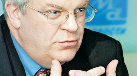 Rusya, Türk Akımı Yerine Rafa Kaldırdığı Projeyi İndiriyor