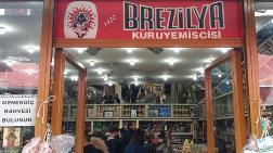 Kadıköy'ün Asırlık Dükkanlarından Biri Daha Kapanıyor!