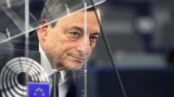 Avrupa Merkez Bankası Başkanından Uyarı