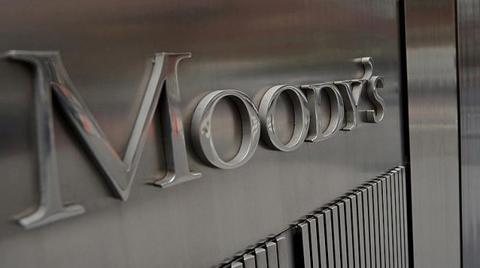 Moody's: Siyasi Riskler Artıyor