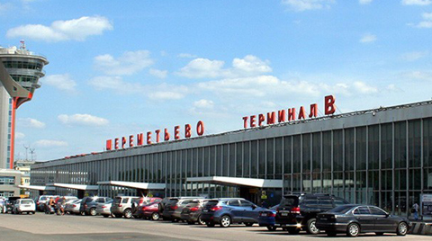 Rönesans İnşaat, Rusya'daki İhaleyi Kazandı