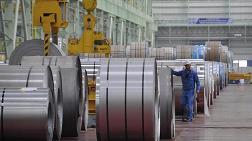 Çelik İhracatçılarından ABD'ye Damping Tepkisi
