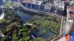 İzmir'in Kalbinde Hangi Mimarlar Çalışacak?