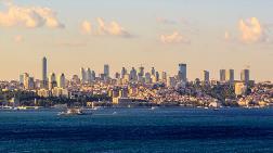 Cityscape, İstanbul Kongre Merkezi'nde Başlıyor