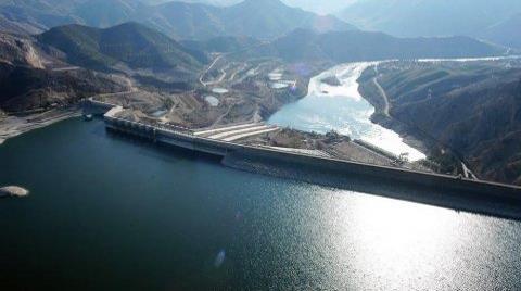 Devlet Su Yapılarının Denetiminden Elini Çekiyor