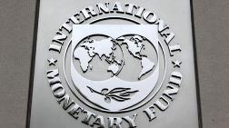 IMF: Faizler Yükselene Kadar Dünya Ekonomisi Güçlenemez