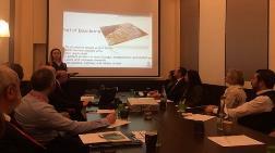 ULI Türkiye MIPIM'de Belediye Başkanlarını Yatırımcılarla Buluşturdu