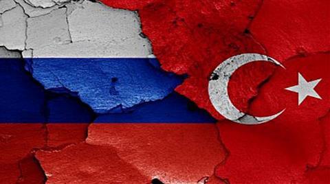 Rusya'dan Türk Mallarına 'Sınırlı Gümrük' Kararı!