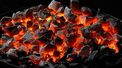 Dünya Enerji Konseyi'nden Türkiye'ye Kömür Tavsiyesi