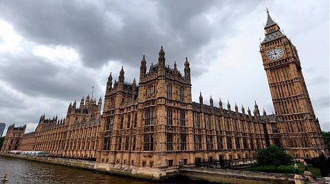 İngiltere'de İşçilik Maliyeti Artışı Beklentilerin Altında
