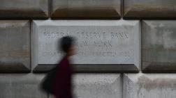 Fed'in Son Toplantı Tutanakları Açıklandı