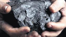 Özel Madenlere Devlet Desteği