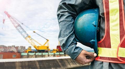 Mesleki Yeterlilik Belgesi Almayan İşçi İçin Son İki Ay