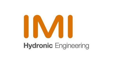 IMI Hydronic Engineering Yeni Ürünleri ile Isk-Sodex Fuarında!