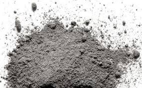 Çimentoculara Ortadoğu'da İkinci Rakip