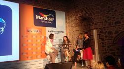 Marshall Yeni Ürünleri ile Önlemi Duvarda Almaya Çağırıyor
