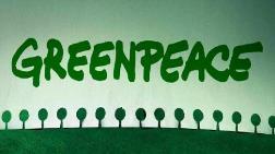 Küresel Çevre Sorunlarının Yerel Etkilerine Odaklanılmalı