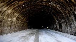 Tünel Yangınları Uyarıcı Nitelikte!