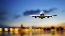 Çukurova Havalimanı İhale Tarihi Belli Oldu