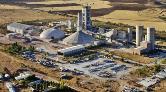 Sabancı'da Sanayi ve Çimento Birleşti
