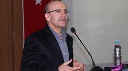 Mehmet Şimşek: Merkez Bankası'nın Görev Tanımı Açık