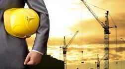 İş Güvenliği Yükümlülüklerini Yerine Getirmeyen İhalelere Katılamayacak