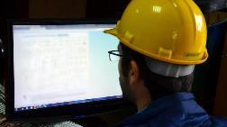 İş Güvenliği Uzmanı Sayısı 100 Bine Yaklaştı