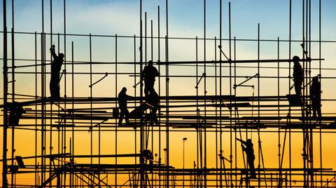 Belgesiz İşçi Çalıştırana Para Cezası Geliyor