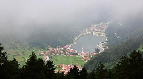 Turizm Cennetinde Evini Pansiyona Dönüştürene Ceza
