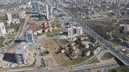 Başkentin İki İlçesinde 'Mania Hattı' Uygulaması Kaldırıldı