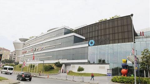 Marmara Forum Bağış Karşılığı Yasallaşıyor