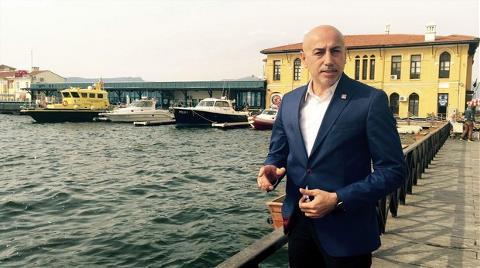 """""""Türkiye'yi 10 Müteahhide Peşkeş Çektiler"""""""