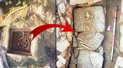 Yılın En Büyük Arkeolojik Keşfi