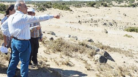 'İzmir'in Çöpü'nde Yargı Freni Şoku