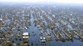 Dünya Şehirlerini Bekleyen Tehlike