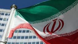 Batılı Ülkelerden İran'la Ticarete Yeşil Işık